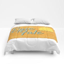 Epic Fale Comforters