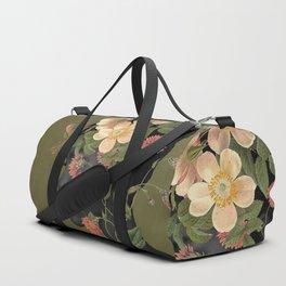 Bloom Sporttaschen
