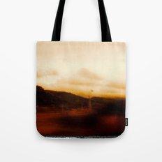Drive (For Kathy) Tote Bag