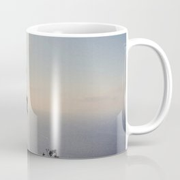 Sin miedo a las alturas Coffee Mug