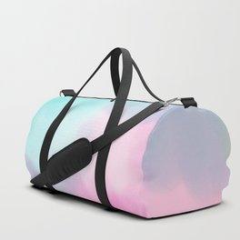 Summer is coming 5 - Unicorn Things Collection Duffle Bag