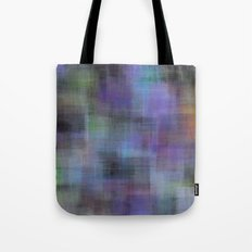 Dark#2 Tote Bag