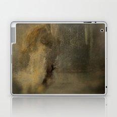 old flame Laptop & iPad Skin
