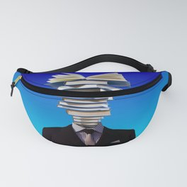 Another Level Fanny Pack
