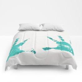 High Five Comforters