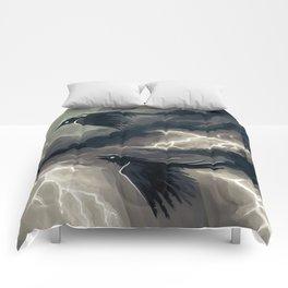 Stormbringers Comforters