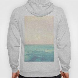 Sea Salt Air Hoody