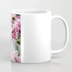 redbud Mug