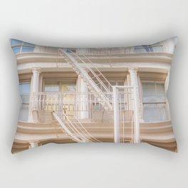 Soho Ombe Rectangular Pillow