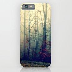 Magic Hour iPhone 6s Slim Case