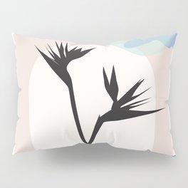 // Royal Gardens 01 Pillow Sham