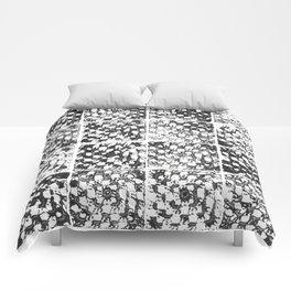 Crochet Impressions: GRANNY Comforters