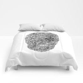 Life:Death Comforters