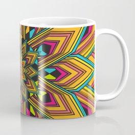 ns01 Coffee Mug