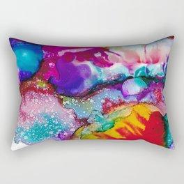 Frida Rectangular Pillow