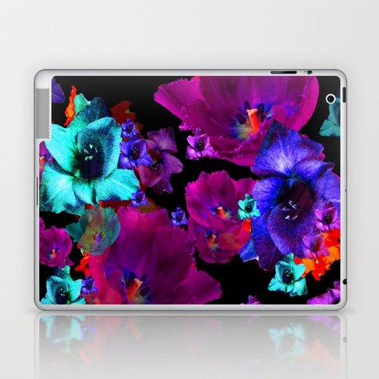 amarilis Laptop & iPad Skin