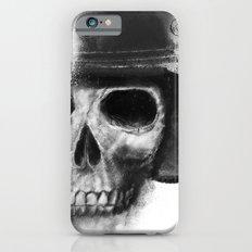 death racer Slim Case iPhone 6