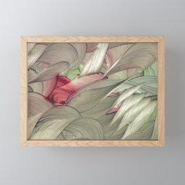 Ningirsu Framed Mini Art Print