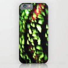 Hex Slim Case iPhone 6s