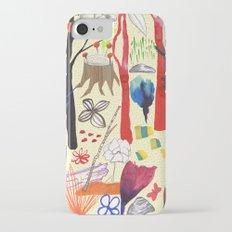 Magical Wood Slim Case iPhone 7