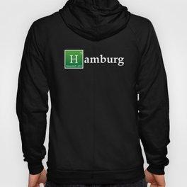 Hamburg Elements Hoody