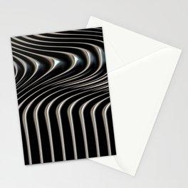 Amplitude Stationery Cards