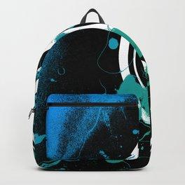 Bjaurus Vask Har Backpack