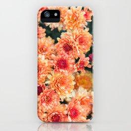 Mum iPhone Case