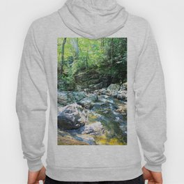 That Rocky River Hoody