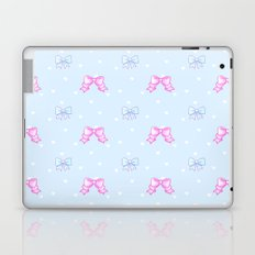 Bowsie wowsie Laptop & iPad Skin