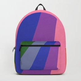 Technikolor Backpack