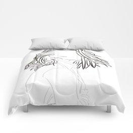 Dormer Comforters