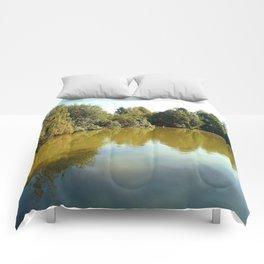 Autumn  Mood 5 Comforters