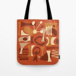 Kohala Tote Bag