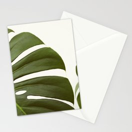 Verdure #6 Stationery Cards
