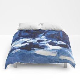 Cinders Comforters