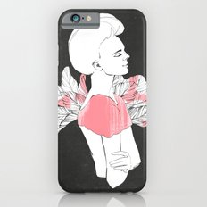 Marjorie iPhone 6s Slim Case