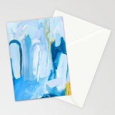 Color Study No. 10 Stationery Cards