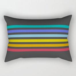 Gwawl Rectangular Pillow