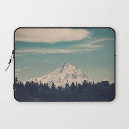 1983 - Nature Photography Laptop Sleeve