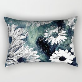 [23] Rectangular Pillow
