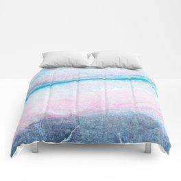 mamor Comforters