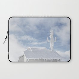 No Reception Laptop Sleeve