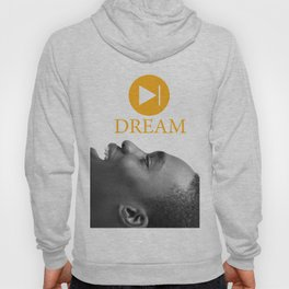 Life — Dream Hoody