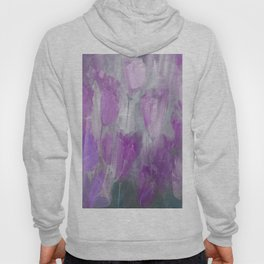 Shades of Lilac Hoody