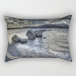 By Yon Bonny Banks Rectangular Pillow