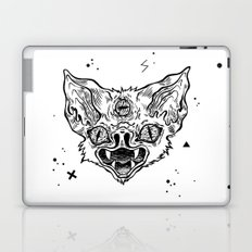 It's bat Laptop & iPad Skin