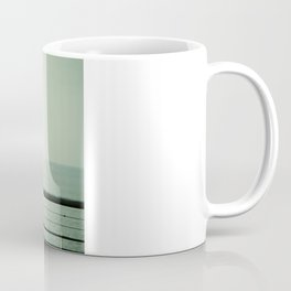 Serie Trui 004 Coffee Mug