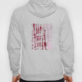 Lines and Mouv Hoody