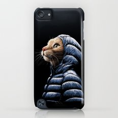 COOL CAT Slim Case iPod touch